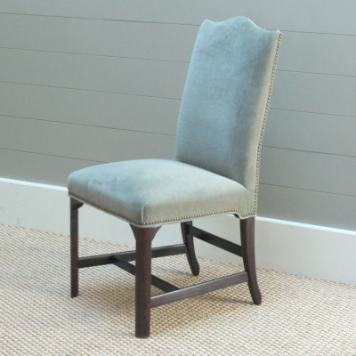 Middleton Dining Chair 5