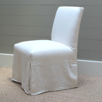 Boon Dining Chair