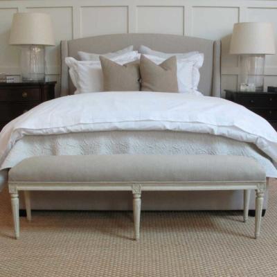 Melrose Bed 2