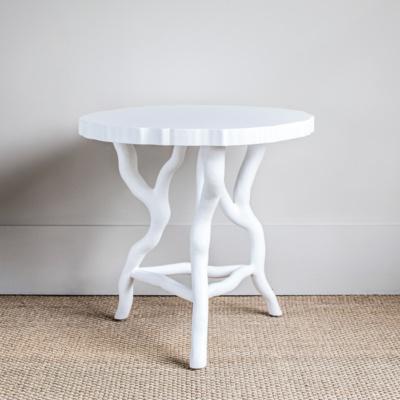 Adin Side Table 3