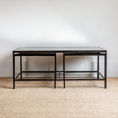 Jonathan Nesting Table 2