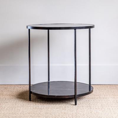 Jonathan Tall Side Table 3