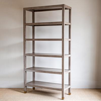 Noah Bookcase 3