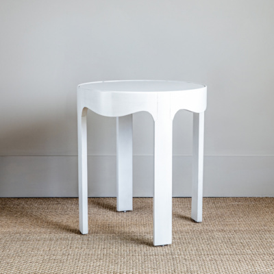 Patton Side Table 3