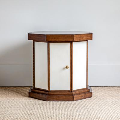 Santino Table 3