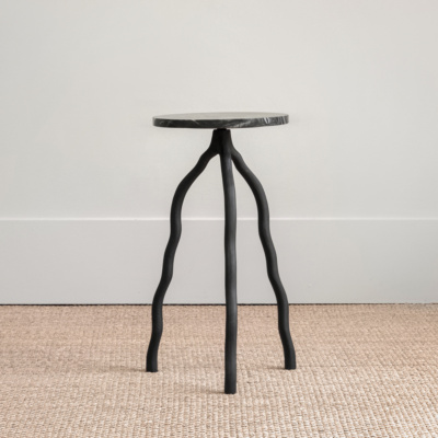 Addington Side Table