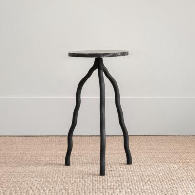 Addington Side Table