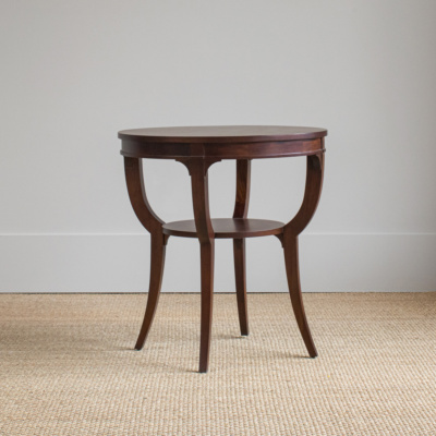 Baily Side Table 5