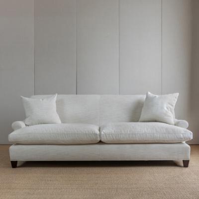 Banford Sofa