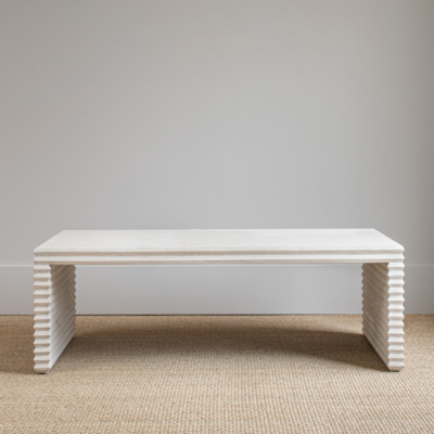 Beauchamp Coffee Table 8