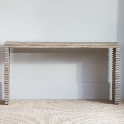 Beauchamp Console