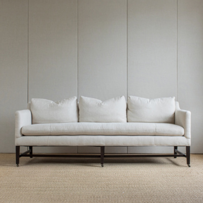 Beaumont Sofa 7