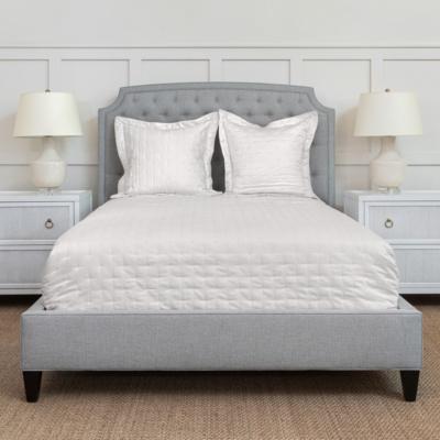 Beckford Bed 4