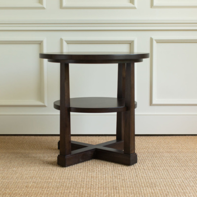 Bern Side Table