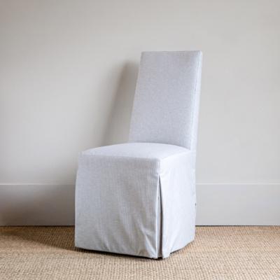 Bertrand Dining Chair
