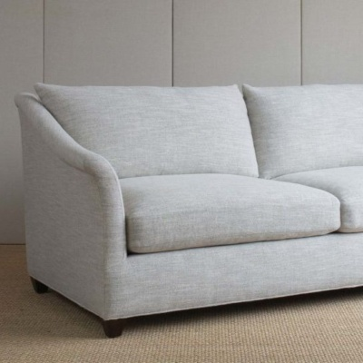 Boris Upholstered Sofa