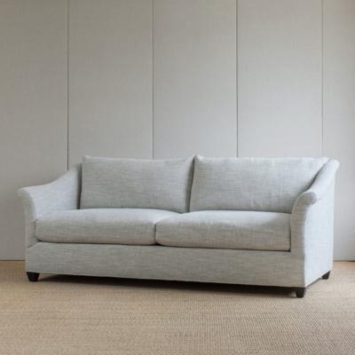 Boris Upholstered Sofa 8