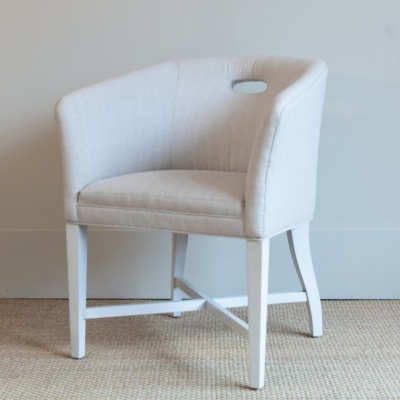 Bristol Tub Chair 5