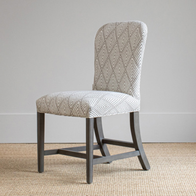 Brooks Dining Chair