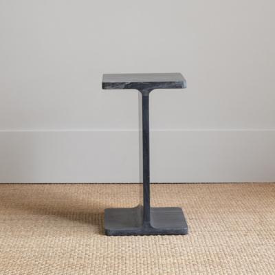 Brooks Side Table