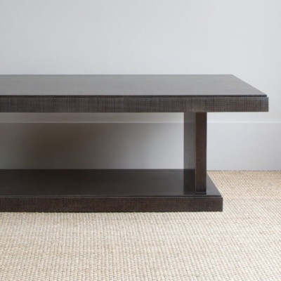 Carlyle Coffee Table