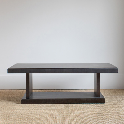 Carlyle Coffee Table 8