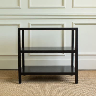 Claus Side Table
