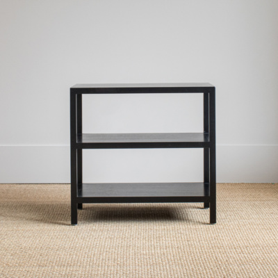 Claus Side Table 4