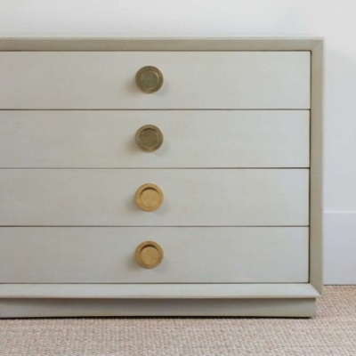 Clifton Chest