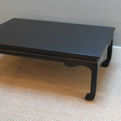 Crane Coffee Table