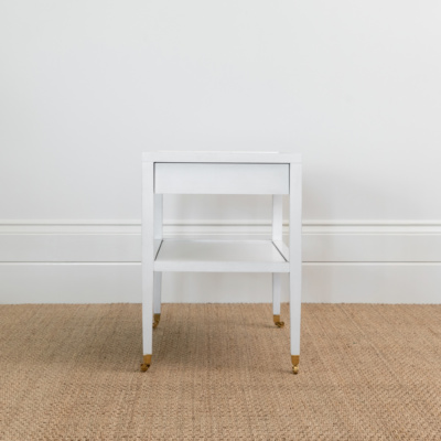 Curren Side Table