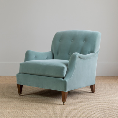 Dempsey Chair
