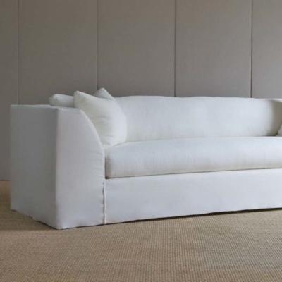 "Dylan 110"" Sofa"