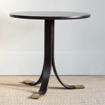 Ellery Side Table
