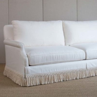 Gallas Sofa