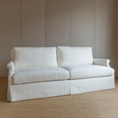 Gallas Sofa 2