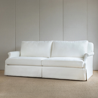 Gallas Sofa 13