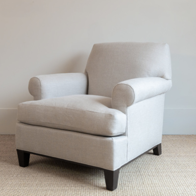 Garrett Chair