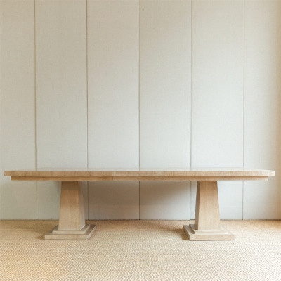 Germain Dining Table