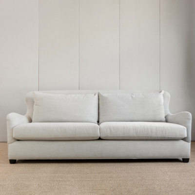Germain Sofa 7