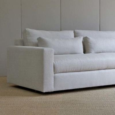 Gregoire Sofa