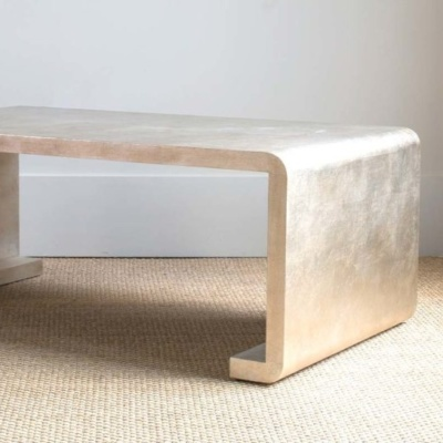Gustav Coffee Table