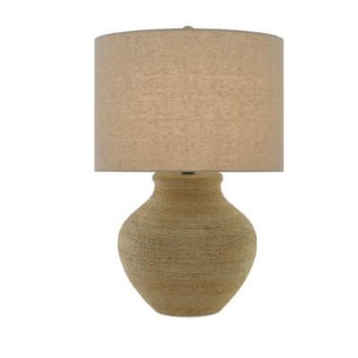 Henson Table Lamp