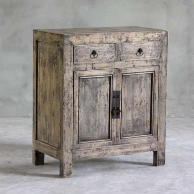 REEDITION CABINET 21