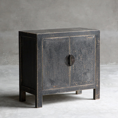 REEDITION CABINET 13