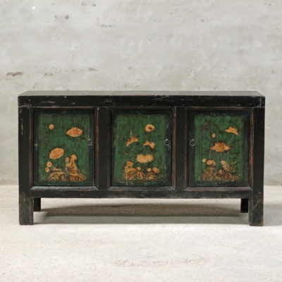 ANTIQUE BUFFET 30