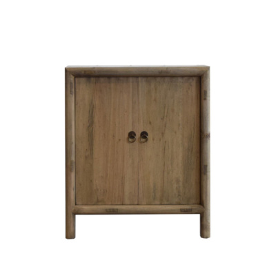 REEDITION CABINET 25