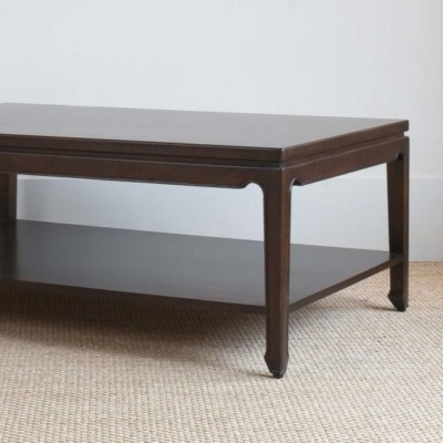 Hutton Coffee Table