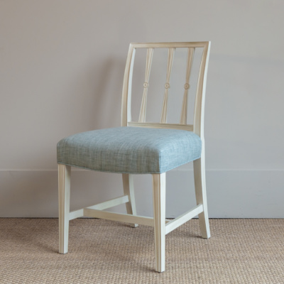 Josef Dining Chair