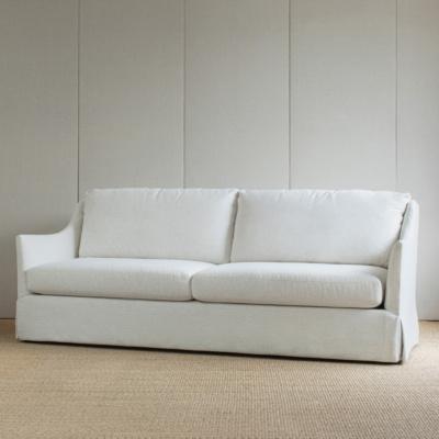 Kemp Sofa 4